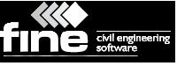 Fine logo